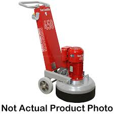 used concrete floor grinders polishing machines jon don