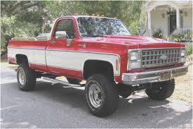 73 Chevy Truck Wonderful The Crate Motor Guide For 1973 To 2013 Gmc ... Hot Rodding Made Simple Affordable Turnkey Crate Engines 800hp Twinturbo Duramax Engine Diesel Power Magazine Chevy Performance Engines Stroker 383 427 540 632 The Motor Guide For 1973 To 2013 Gmcchevy Trucks Gm 19258602 Ct350 Imcasealed 602 Dyno Tested Truck Elegant Mouse In A Box Quick To Mercury Racing Reveals Sb4 70 Automotive Out With Old New Doug Jenkins Garage 60l 366 Lq4 Ls2 Ls6 545 Horse Complete Crate Engine Pro 502 Live Run Youtube
