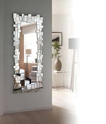 le sur pied design pas cher miroir design pas cher miroir mural gouttes grand miroir