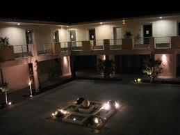 hotel patio de violette gard hotelsearch