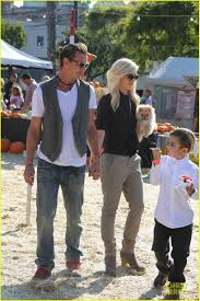 Pumpkin Patch San Fernando Valley Ca by Gwen Stefani Page 58 Purseforum