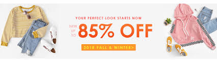 Winter Wardrobe Essentials 2018 Sportsmans Guide Coupon Code 2018 Macys Free Shipping Sgshop Sale With Up To 65 Cashback October 2019 Coupons Swimsuits For All Student Freebie Codes Coupon Gmarket Play Asia Romwe Android Apk Download Otterbox February Dm Ausdrucken Shein 51 Best Romwe Codes Images Fashion Next Promotion 10 Off Wayfair First Order Winter Wardrobe Essentials