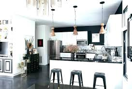 le suspension cuisine design suspension de bar suspension bar cuisine luminaire bar suspension