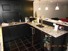 basement finishing ans remodeling manassas va baltimore md and