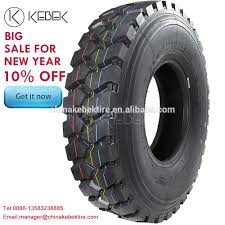 China Tires For Truck, China Tires For Truck Manufacturers And ... Light Truck Tires High Quality Lt Mt Inc Top 10 Cheap Mud For Trucks 2018 Reviews Tips China Manufacturers And Choosing The Best Wintersnow Tire Consumer Reports Rims And Wheels Sale Spoke Car Gt Radial Custom Wheel Packages Chrome Desnation For Firestone Closeup Cars Isolated On Stock Photo Edit Now Types Of Wild Country Tires Pinterest Tired Wikipedia Preparation Are Your Up To The Task