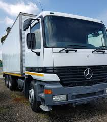 2000 Mercedes-Benz 2643 Double Diff Volume Body Truck For Sale ... 2017 Mercedesbenz Trucks Highway Pilot Connect Youtube Truck Takes To The Road Without Driver Car Guide Hauliers Seek Compensation From Truck Makers In Cartel Claim Daimler And Bus Australia Fuso Freightliner Mercedesbenz Stx Margevoertuig Livestock Trucks For Sale Cattle Old Mercedes Stock Photos Images Platoon News Specs Details Digital Trends 20 More Actros Yearsley Logistics Les Smith Returns To The Fold With New Axor 1828a Military 2005 3d Model Hum3d Delivers First 10 Eactros Electric