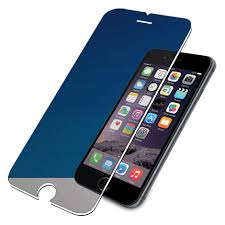 PanzerGlass iPhone 6 6s 7 Tempered Glass Screen Protector