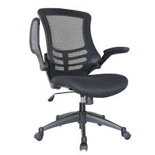 high office chairs with wheels