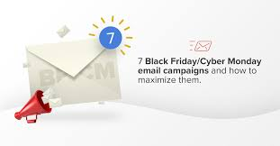 7 Black Friday/Cyber Monday Email Campaigns And How To ... Your Ecommerce Growth Guide 39 Simple Ways To Attract More Outsides Cyber Week Deals Outside Online These Are All The Fourth Of July Sales You Should Know About 7 Black Fridaycyber Monday Email Campaigns And How 10 Different Types Most Effective Marketing Emails How Make Money Blogging In 20 The Ultimate Beginners Krazy Coupon Lady Shop Smarter Couponing Enduring Cold With Huckberry Tyler Wendling Expensive Zip Codes In Us Mapped Digg 2019 Promo Shopping Sales Naked3 Palette Lazy Sundays Now Up 500 Cheaper Thanks This Burrow