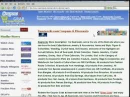 Swarovski.com Coupons - How To Use Swarovski.com Coupons Ebags Massive Sale Includes Tumi And Samsonite Luggage Coupon Ebags Birthday Deals Twin Cities Mn Online Discount Code Gardeners Supply Company Coupon Dacardworld Promo For New Era Romans Codes Glassescom Promo 2018 Code Deal 2014 Classic Packing Cubes Travel 6pc Value Set Black Wonderful Ebags Codes 80 Off Coupons Jansport Columbus In Usa How To Get Free Amazon Generator Ninja Tricks At Stacking Offers For 50 Savings