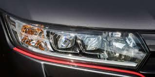 hikari led headlight bulbs conversion kit review best car