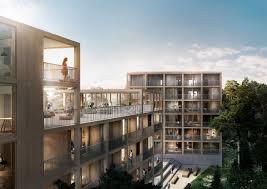 100 Malibu Apartments For Sale Titania