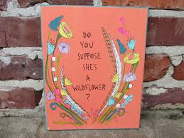 Do You Suppose She's A Wildflower Painting On Canvas , Alice In Wonderland Pob Spring Cleaning Sale 20 Off All Catalog Items Through March 27 California Found February 2018 Subscription Box Review Coupon Eden Brothers Seed Company 15 Color Based Mixes Milled Wildflower Apparel And Co Coupons Promo Discount Codes Serenbe Playhouse The Meadow Tickets Coupons 3 For 2 Wedding Clipart Marriage Words Clip Art Save The Date I Love You Mr Mrs Thank Handdrawn Digital Seafoam Flower Pink Shabby Chic Digitally Hand Drawn For Invitations Valentines Day Vtagepink Purchase David Tutera Personalized Foil Clear Case Cover Milkyway Nature Hills Coupon Code Wdst Restaurant Deals For Pandora Wildflower Murano Charm Af682 30642 Cbd And Thc Soap Vaporizers Capsules