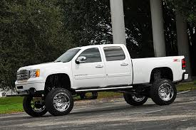 2013 GMC Sierra Denali HD: White Ghost Gmc Trucks Painted Fender Flares Williams Buick Charlottes Premier Dealership 2013 2014 Sierra 1500 53l 4x4 Crew Cab Test Review Car And Driver Details West K Auto Truck Sales 2500 Hd Lifted Leather Machine Youtube News Information Nceptcarzcom First Trend C4500 Topkick 6x6 For Spin Tires 072013 Bedsides 65 Bed 45 Bulge Fibwerx Names Lvadosierra Best Work Truck Used Sle For Sale 37649a Is Glamorous Gaywheels