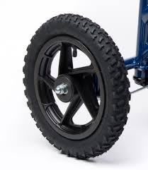 All Terrain Tires: All Terrain Tires For 22 Inch Wheels Usd 1040 Chaoyang Tire 22 Inch Bicycle 4745722x1 75 Jku Rocking Deep Dish Inch Fuel Offroad Rims Wrapped With 37 On 2008 S550 Mbwldorg Forums Level Kit Wheels 42018 Silverado Sierra Mods Gm Mx5 Forged Tesla Wheel And Tire Package Set Of 4 Tsportline Help Nissan Titan Forum Achillies Tyres Bargain Junk Mail Model S Aftermarket Wheels Wwwdubsandtirescom Kmc D2 Black Off Road Toyo Tires 4739 Cadillac Escalade Inch Wheel For Sale In Marlow Ok Mcnair Secohand Goods Porsche Cayenne Wheel Set 28535r22 Dtp Chrome Bolt Patter 6 Universal Toronto