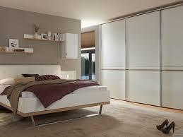 schlafzimmereinrichtung möbel wallach