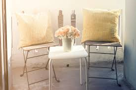 100 Apartmento Apartmentoalquilermadrid4 Rent Style Apartment
