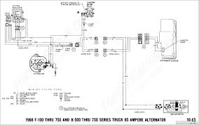 1970 Chevrolet Steering Column Wiring Diagram Chevy Truck Accessory ...