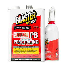 Blaster Liquid Penetrating Oil 128 Oz. - Ace Hardware Roasted Nuts Food Cart Faneuil Hall Marketplace Main 74mm Cuei Killers Longboard Skateboard Wheels Muirskatecom Cannonball Run Ii 1984 Imdb Ford Vehicle Inventory Quogue Dealer In Ny New And Ned Call Truck Nutz Uncensored Video Dailymotion Adventure The Amazon Brazil Part 2 Jungle Adventurous Bubba Love Sponge Japanese Monkeys Youtube Day Extra Dirt Every Season May 2018 Episode 377 Month Of Moab 2019 Transit Connect Commercial For Sale Baytown Tx Httpwwwdetroitcompturellerynewslocalmichigan Pranking A Red Neck Deez Prank