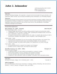 Packaging Manager Resume Sample Sales Template Word For Banking Executive Now Cost Marketing Digital
