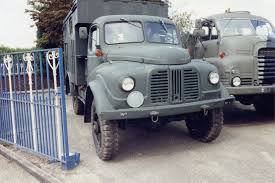 Military Items | Military Vehicles | Military Trucks | Military ...