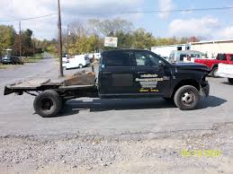 Parts Online Elegant Wel E To Collis Truck Parts Inc | Suzuki ... Truck And Trailer Fleet Parts In Western Michigan Find Heavy Duty Wichita Ks Zoautomobiles Buyquatyptsfouzukicarrymitrucksline1501220105cversiongate02thumbnail4jpgcb1421909484 Lvo Truck Parts Catalog Online Uvanus And Interior Volvo Catalog Online S Pinterest Fe Low Any Part Truck Best Price Original Parts Easy Online Mitsubishi Fuso Trucks Japan Spare Buses 24 Best Uhaul Images On Awesome Spare Suzuki Motorcycles Welcome To 108 Keeping You In Service 54 Intertional Best Resource