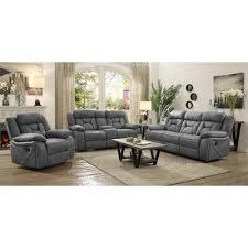 latitude run estevao motion 3 reclining living room