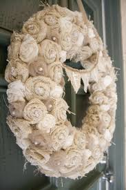 Burlap Mardi Gras Door Decorations by 164 Best Wreaths Images On Pinterest Wreath Ideas Front Door