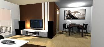 forum wandfarbe wohnzimmer essbereich mit bilder forum