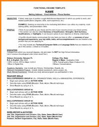 Putting Related Coursework On Resume - How To Include Relevant ... High School Resume How To Write The Best One Templates Included I Successfuly Organized My The Invoice And Form Template Skills Example For New Coursework Luxury Good Sample Eeering Complete Guide 20 Examples Rumes Mit Career Advising Professional Development College Student 32 Fresh Of For Scholarships Entrylevel Management Writing Tips Essay Rsum Thesis Statement Introduction Financial Related On Unique Murilloelfruto