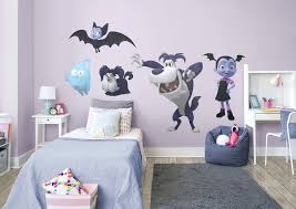 fathead baby wall decor disney wall decals canada collection wall decal shop for decor