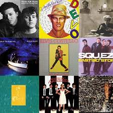 8 great jazz covers of pop songs lists jazz paste