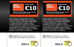 Ikea Coupon In Store : Restraunt Vouchers Musicians Friend Coupon 2018 Discount Lowes Printable Ikea Code Shell Gift Cards 50 Off 250 Steam Deals Schedule Ikea Last Chance Clearance Trysil Wardrobe W Sliding Doors4 Family Member Special Offers Catalogue What Happens To A Sites Google Rankings If The Owner 25 Off Gfny Promo Codes Top 2019 Coupons Promocodewatch 42 Fniture Items On Sale Promo Shipping The Best Restaurant In Birmingham Sundance Catalog December Dell Auction Coupons