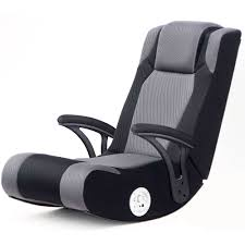 Furniture: Takes Your Experience To A Whole New Level With Game ... X Rocker Dual Commander Gaming Chair Available In Multiple Colors Ofm Essentials Racecarstyle Leather The Best Chairs For Xbox And Playstation 4 2019 Ign As Well Walmart With Buy Plus In Store Fniture Horsemen Game Green And Black For Takes Your Experience To A Whole New Level Comfortable Relax Seat Using Stylish Design Of Cool 41 Adults Recliner Speakers Sweet Home Chairs Ergonomic Computer Chair Office Gaming Gymax High Back Racing Recling