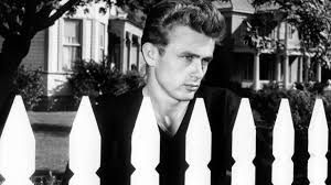100 James Deans Dean Rebel Without A Cause