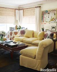 Curtain Ideas For Living Room by 145 Best Living Room Decorating Ideas U0026 Designs Housebeautiful Com