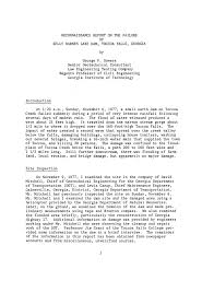 Reconnaissance Report On The Failure Of Kelly Barnes Lake Dam ... 1970names Bray Barnes Senior Advisor Gsis Watch The Bad News Bears On Netflix Today Netflixmoviescom Obituaries Fox Weeks Funeral Directors Machine Gun Kelly Stock Photos Images Sincerely George Orwell Weekly Standard Cas Tigers Heritage Project 1960s 49 Best Gangsters Mobstersgeorge Images Pickett Wikipedia Famous Inmates Of Alcatraz Biographycom