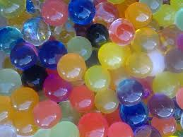 48 best orbeez images on pinterest water beads craft projects