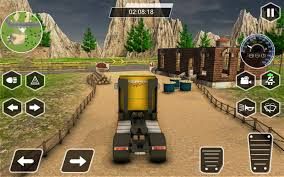 Dr. Truck Driver : Real Truck Simulator 3D - Free Download Of ... Log Truck Simulator 3d 21 Apk Download Android Simulation Games Revenue Timates Google Play Amazoncom Fire Appstore For Tow Driver App Ranking And Store Data Annie V200 Mod Apk Unlimited Money Video Dailymotion Real Manual 103 Preview Screenshots News Db Trailer Video Indie Usa In Tap Discover Offroad Free Download Of Version M Best Hd Gameplay Youtube 2018 Free