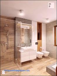 Tile Floor Repair Flooring Guide Modern Bathroom Ideas