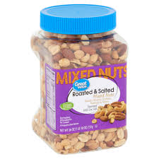Great Value Roasted & Salted Mixed Nuts, 26 Oz - Walmart.com Budapests Leszt Opens A Foodtruck Court In Former Barracks Monkey Business Detroit Food Trucks Roaming Hunger Soup To Nuts Truck Home Facebook 75 Food Trucks Flocking Meridian Mall On Saturday Emerald Deluxe Mixed 5 Oz Walmartcom Its Nifte New Experience Mills 50 Wars Papa Pineapples And Sustainability Do They Mix Nyc Policy Nurse Turned Truck Tpreneur Offers Healthy Scratch Menu 101 Best America 2015