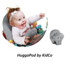 HuggaPod™ Infant Support | HuggaPod | Baby, Baby Car Seats ... Ciao Baby Go Anywhere High Chair Siesta Leatherette Ginger Grey 50 Best Chairs And Booster Seats Design Inspiration Kidco Dreampod Travel Bassinet Kidco Retractable Safeway Mesh Barrier White Seedling Gate Installation Kit Universal Clement Pod Midnight Portable Navy Blue With Carrying Case Ambiance Gopod Activity Seat Pistachio Ny Store