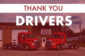 Truck Driver Appreciation Week! | Gypsum Express, LTD. 2016 National Truck Driver Appreciation Week Recap Odyssey Celebrating Eagle Highway Heroes Its Shirt Southern Glazers Wine Spirits Recognizes Drivers During Archives Mile Markers Blogging The Road Ahead 18 Fun Facts You Didnt Know About Trucks Truckers And Trucking Freight Amsters Holland Professional Happy Youtube 2017 Drive For