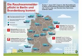 rauchwarnmelderpflicht in berlin und brandenburg kommt 2021
