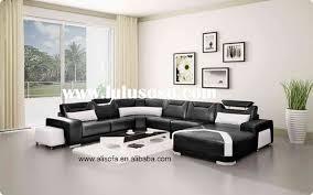 Amazon Uk Living Room Curtains by 19 Luxury Livingrooms Basement Conversions London Cellar