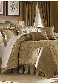 biltmore for your home whistler bedding collection belk