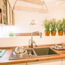 küchenlüftung lüftungsanlage für die küche g b