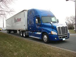 100 Star Trucking Company Truck Driving Jobs Career Eagan MN