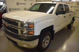 2014 Chevrolet Silverado Work Truck 1WT Crew Cab 4WD Kansas City MO ... Pulaski Used 2014 Chevrolet Silverado 2500hd Vehicles For Sale Chevy 1500 Work Truck Rwd For In Ada Preowned 2d Standard Cab Silverado Work Truck Youtube Cockpit Interior Photo Autotivecom Farmington All 3500hd 4wd Crew 1677 W1wt In Motors On Wheels Center Console Certified Double City Pa Pine Tree