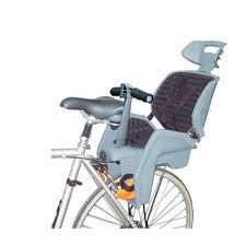 siege bébé velo siège d enfant voyager deluxe magasins de plein air sport vélo